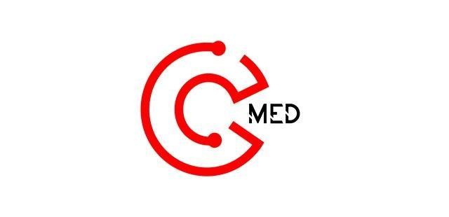 C-Med